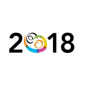 2017-QCPW-year-files_18