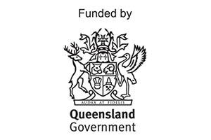 http://childprotectionweek.org.au/app/uploads/2017/05/FB-QldGovt.jpg