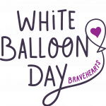 https://childprotectionweek.org.au/app/uploads/2017/05/WhiteBalloonDay_2016-150x150.png