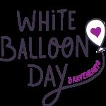 https://childprotectionweek.org.au/app/uploads/2017/05/WhiteBalloonDay_2016-150x150.png