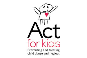 http://childprotectionweek.org.au/app/uploads/2017/05/profile_actforkids.jpg