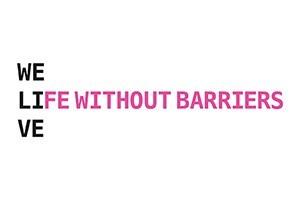 http://childprotectionweek.org.au/app/uploads/2017/06/LWB_Logo_opt-300x2001-300x200.jpg