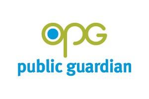 http://childprotectionweek.org.au/app/uploads/2017/06/OPG-logo_opt-300x200.jpg