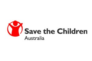 http://childprotectionweek.org.au/app/uploads/2017/06/profile-savethechildren1-300x200.jpg