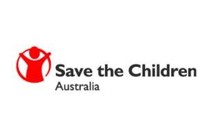 http://childprotectionweek.org.au/app/uploads/2017/06/profile-savethechildren1-300x200.jpg