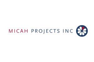 http://childprotectionweek.org.au/app/uploads/2017/06/profile_micah.jpg