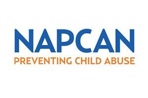 http://childprotectionweek.org.au/app/uploads/2017/06/profile_napcan-300x200.jpg