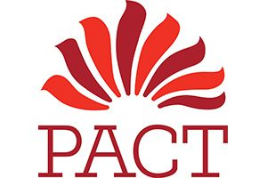 profile_pact-300x200.jpg