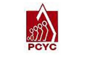 profile_pcyc.jpg