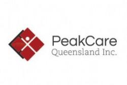 profile_peakcare-e1388921565267.jpg