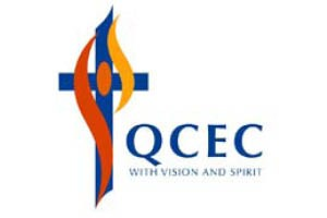 profile_qcec-300x200.jpg