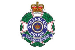 http://childprotectionweek.org.au/app/uploads/2017/06/profile_qldpolice-300x200.jpg