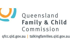 http://childprotectionweek.org.au/app/uploads/2017/06/qfcc_profile-300x200.jpg