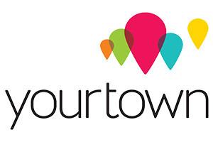 http://childprotectionweek.org.au/app/uploads/2017/06/yourtown-300x200-300x200.jpg