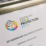 170831Child-protection-awards-2017-107