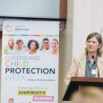 170831Child-protection-awards-2017-279
