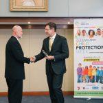 170831Child-protection-awards-2017-296
