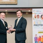 170831Child-protection-awards-2017-298