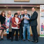 170831Child-protection-awards-2017-311