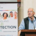 170831Child-protection-awards-2017-318