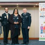 170831Child-protection-awards-2017-373