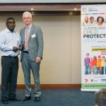 170831Child-protection-awards-2017-383