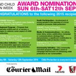 Child-Protection-Award-recipients-2015-advert-1024x485