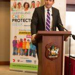 ChildProtectionWeek2015-15