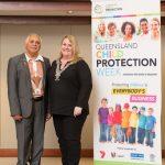 ChildProtectionWeek2015