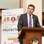 ChildProtectionWeek2015-16