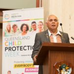 ChildProtectionWeek2015-17