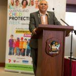 ChildProtectionWeek2015-18