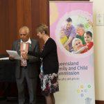 ChildProtectionWeek2015-2