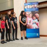 ChildProtectionWeek2015-22