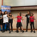 ChildProtectionWeek2015-24