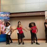 ChildProtectionWeek2015-25