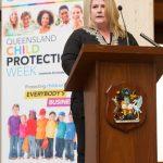 ChildProtectionWeek2015-29