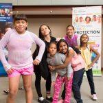 ChildProtectionWeek2015-3