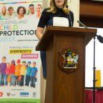 ChildProtectionWeek2015-31