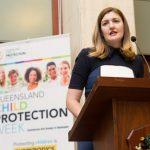 ChildProtectionWeek2015-32
