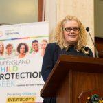ChildProtectionWeek2015-37