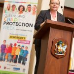 ChildProtectionWeek2015-39