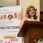ChildProtectionWeek2015-43