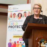 ChildProtectionWeek2015-46