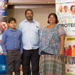 ChildProtectionWeek2015-5
