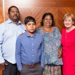ChildProtectionWeek2015-6