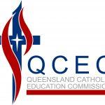 https://childprotectionweek.org.au/app/uploads/2021/09/QCEC_-Logo_General_white-bgrd-150x150.jpg