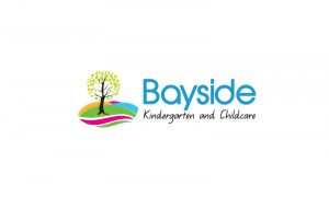 Child protection week family fun day @ Bayside Kindergarten and Childcare | Alexandra Hills | Queensland | Australia