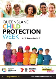 QCPW poster with date 2015